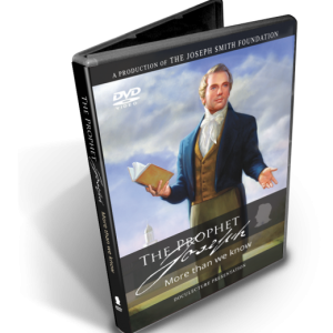 dvd-theprophetjoseph_more_than_we_know