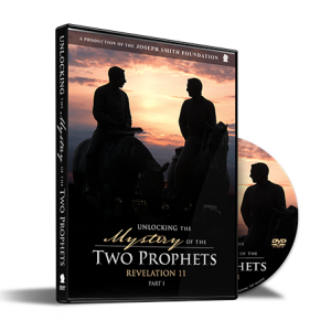 unlocking_mystery_two_prophets_dvd_branding_cover-vs03_500x489_001-1