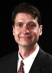 James F. Stoddard III