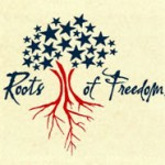 roots-freedom
