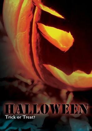 Halloween_TrickOrTreat_lg-1