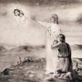 Carol of a Vision (Nephite Christmas Carol)