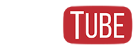 ZionTube is a free website with hundreds of free family videos!
