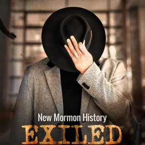 Faith Crisis, Volume 2: New Mormon History Exiled from Church Headquarters