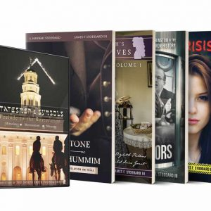 Answers to Faith Crisis Bundle by the Joseph Smith Foundation