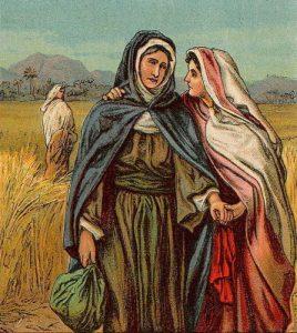 Old Testament Scripture Stories (21-30) Joseph Smith Foundation