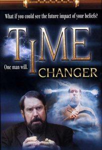 Time Changer Joseph Smith Foundation