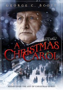 A Christmas Carol Joseph Smith Foundation