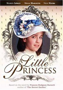 A Little Princess (1986) Joseph Smith Foundation