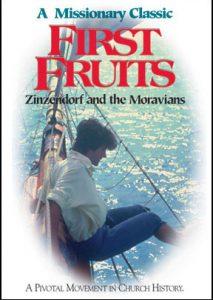 First Fruits Joseph Smith Foundation