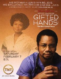 Gifted Hands Joseph Smith Foundation