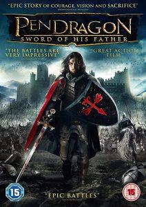 Pendragon: Sword of His Father (2008) Joseph Smith Foundation