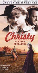 Christy: The Sweetest Gift (Episode 2) Joseph Smith Foundation