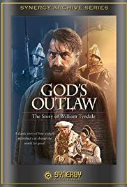 God's Outlaw Joseph Smith Foundation