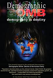 Demographic Bomb (2009) Joseph Smith Foundation