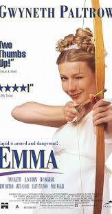 Emma 1996 Joseph Smith Foundation