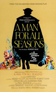 A Man For All Seasons Joseph Smith Foundation