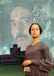 Jane Eyre (1997) Joseph Smith Foundation