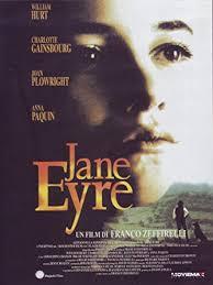 Jane Eyre (1996) Joseph Smith Foundation