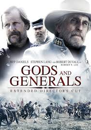 Gods And Generals Joseph Smith Foundation
