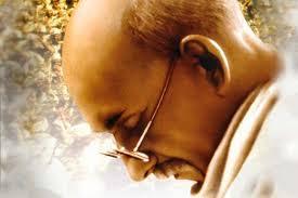 Gandhi 1982 Joseph Smith Foundation