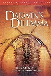Darwin's Dilemma Joseph Smith Foundation