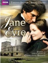 Jane Eyre Joseph Smith Foundation