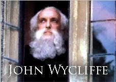 John Wycliffe: The Morning Star (1984) Joseph Smith Foundation