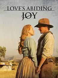 Love's Abiding Joy (2006) Joseph Smith Foundation