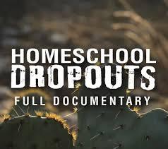 Home School Dropouts Joseph Smith Foundation