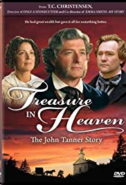 Treasures In Heaven Joseph Smith Foundation