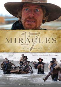 17 Miracles Joseph Smith Foundation