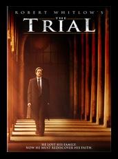 The Trial Joseph Smith Foundation