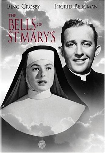 The Bells Of Saint Mary's Joseph Smith Foundation