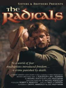 The Radicals Joseph Smith Foundation