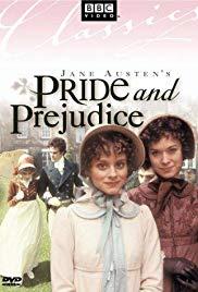 Pride And Prejudice Joseph Smith Foundation