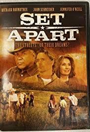 Set Apart Joseph Smith Foundation