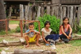 Christian Persecution In Laos Joseph Smith Foundation