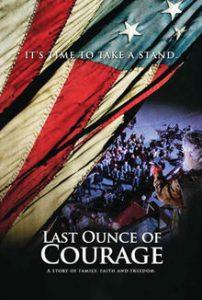 Last Ounce Of Courage Joseph Smith Foundation