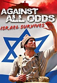 Against All Odds Israel Survives Joseph Smith Foundation