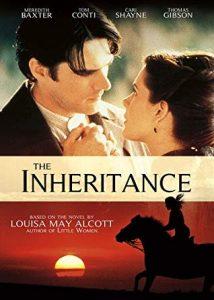 The Inheritance Joseph Smith Foundation