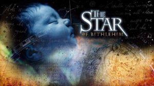 The Star Of Bethlehem Joseph Smith Foundation
