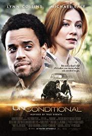 Unconditional Joseph Smith Foundation