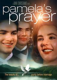Pamela's Prayer Joseph Smith Foundation