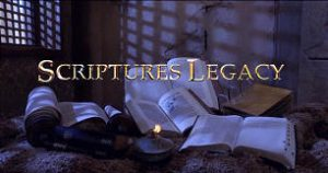 Scriptures Legacy Joseph Smith Foundation