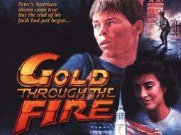 Gold Through The Fire Joseph Smith Foundation