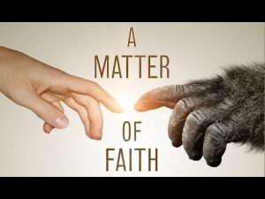 A Matter Of Faith Joseph Smith Foundation