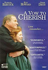 A Vow To Cherish Joseph Smith Foundation
