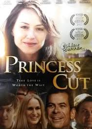 Princess Cut Joseph Smith Foundation