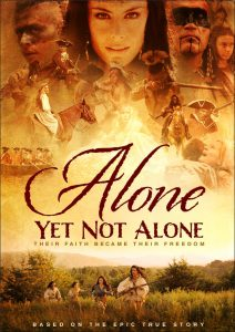 Alone Yet Not Alone Joseph Smith Foundation